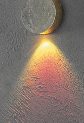 Escale Sun Farbfilter rot