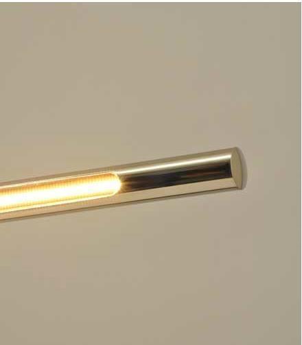 Florian Schulz Pen 100 LED