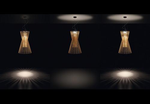 Foscarini Allegro Vivace LED