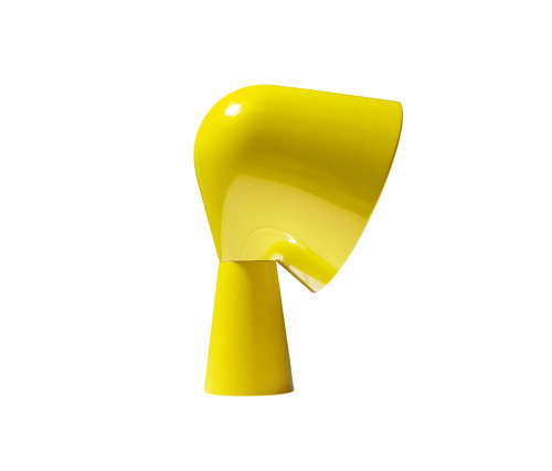 Foscarini Binic gelb