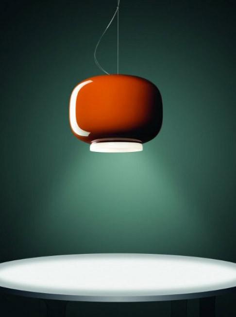 Foscarini Chouchin 1 LED