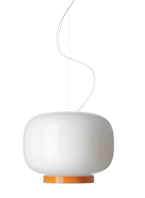 Foscarini Chouchin Reverse 1 LED