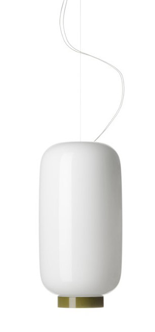 Foscarini Chouchin Reverse 2 LED