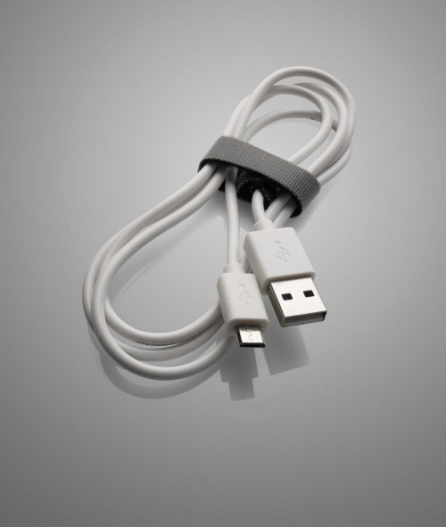 Foscarini Cri Cri Outdoor USB Kabel