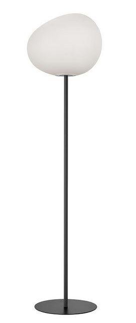 Foscarini Gregg Terra Grande graphit