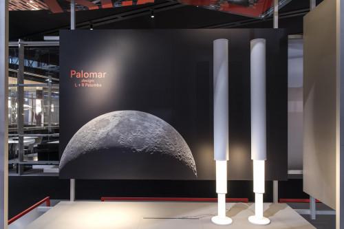 Foscarini Palomar