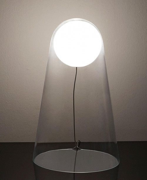 Foscarini Satellight Tavolo