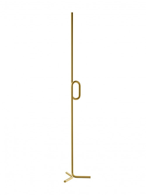Foscarini Tobia Terra gold