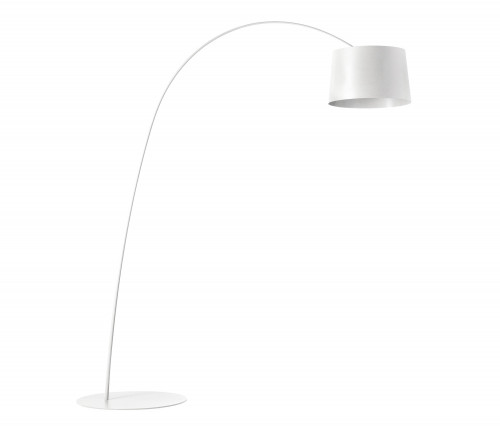 Foscarini Twiggy Terra LED MyLight weiß