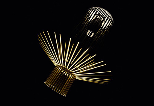 Foscarini Allegretto Assai