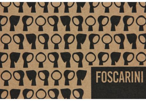 Foscarini Binic