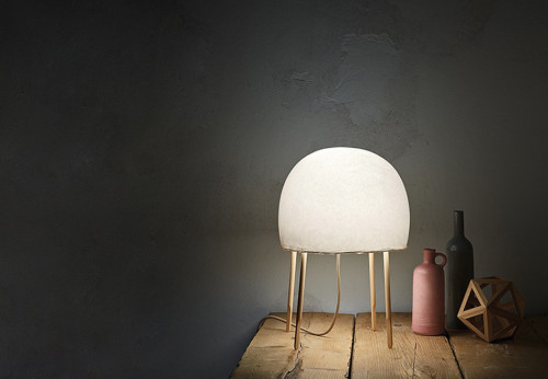 Foscarini Kurage