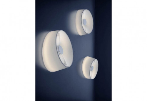 Foscarini Lumiere XXL Soffitto