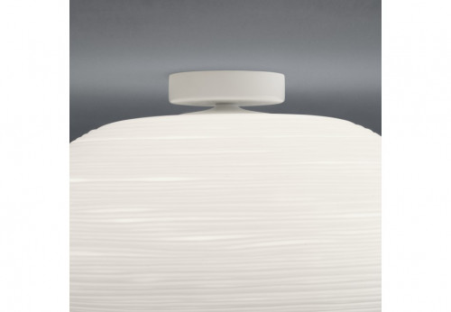 Foscarini Rituals Soffitto 2