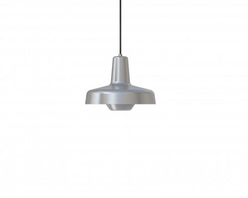 Grupa Arigato Pendant Aluminium