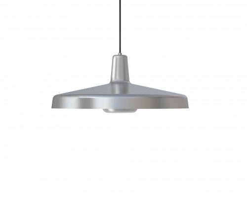 Grupa Arigato Pendant Large Aluminium