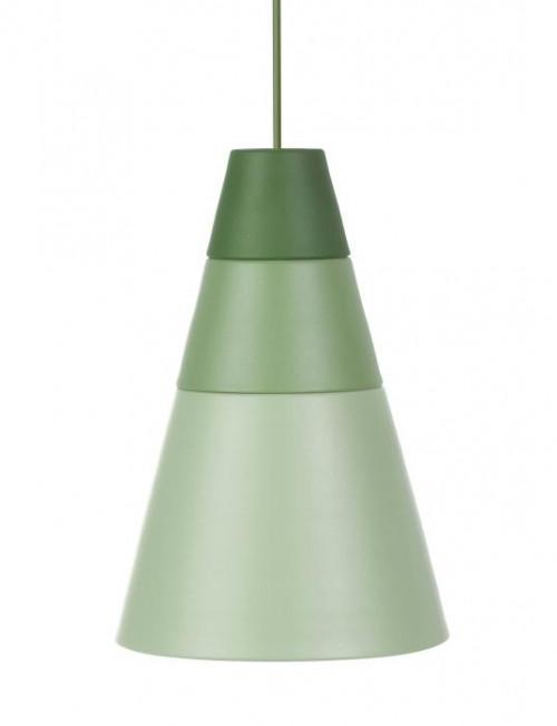 Grupa Ili Ili Coney Cone grün