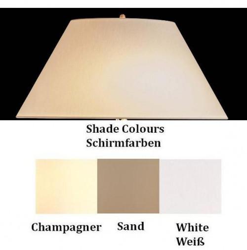 Holtkötter 2541 50 cm Schirmfarben