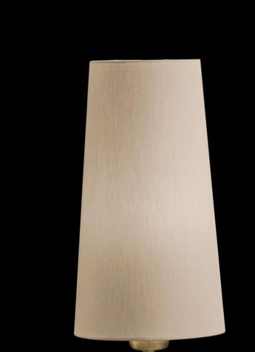Holtkoetter 6263 15cm Ersatzschirm sand