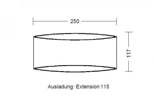 Holtkötter 9502 Grafik