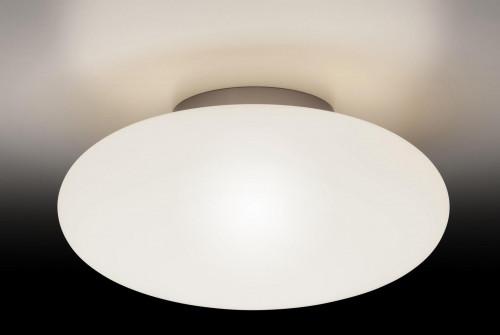 Holtkötter Amor D Durchmesser 42 cm
