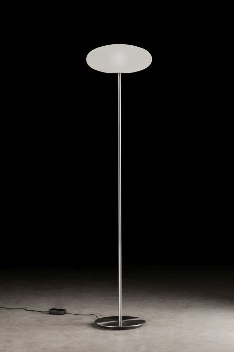 Holtkötter Amor S Diffusordurchmesser 34 cm