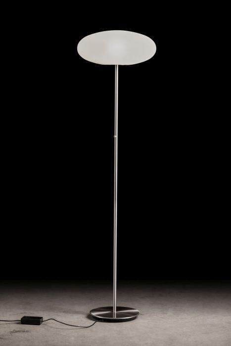 Holtkötter Amor S Diffusordurchmesser 42 cm