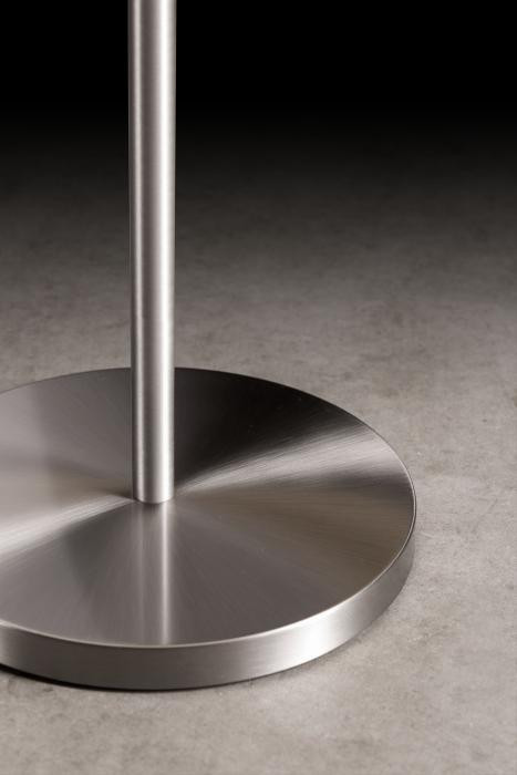 Holtkötter Amor T 9352 Diffusordurchmesser 42 cm, Leuchtenfuß und -stab