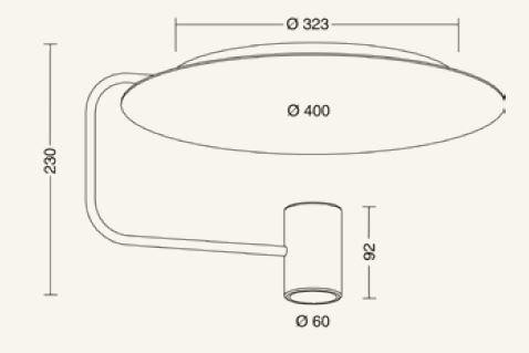 Holtkötter Disc Grafik