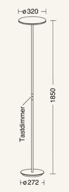Holtkötter Plano Grafik