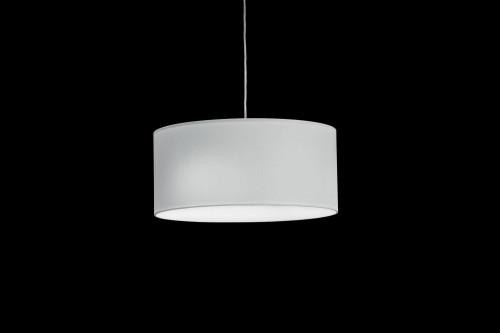 Holtkoetter Vita P 40cm weiß