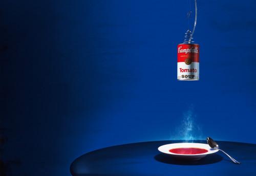 Ingo Maurer Canned Light LED