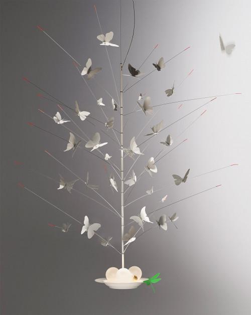 Ingo Maurer La Festa delle Farfalle