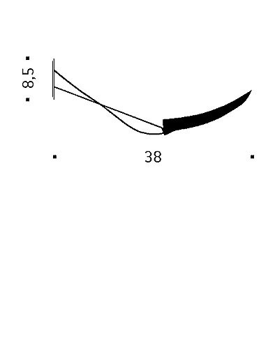 Ingo Maurer 18 x 18 Grafik