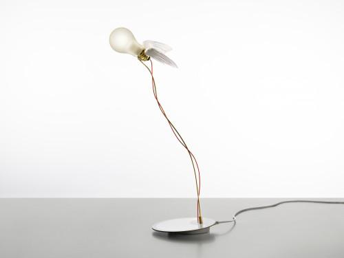 Ingo Maurer Lucellino LED