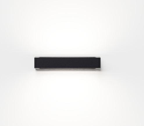 Ip44.DE Gap X schwarz