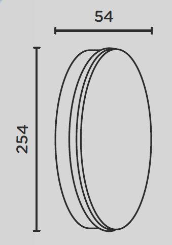 IP44.DE Lisc graphic