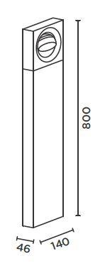 IP44.DE Pip Poller Grafik
