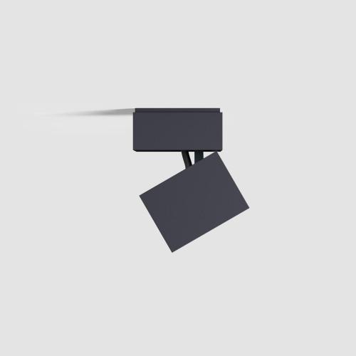 IP44.DE Pro S schwarz