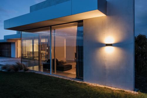 ip44 de slat deckenleuchten im designleuchten shop wunschlicht online kaufen. Black Bedroom Furniture Sets. Home Design Ideas