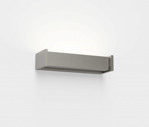 IP44.DE Slat One Wand grau