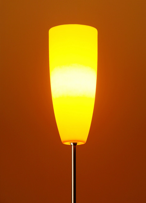 K-meral ARON Floor Lamp