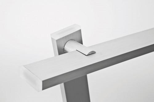 Byok Nastrino Pico Tischklemme Gelenk