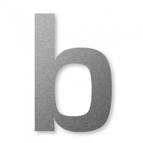 Keilbach - Big Number 160