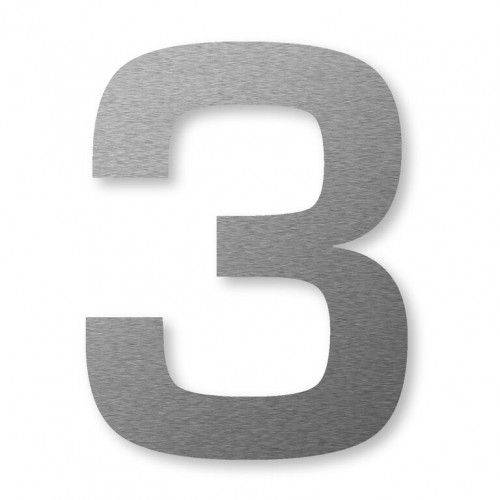 Keilbach - Big Number