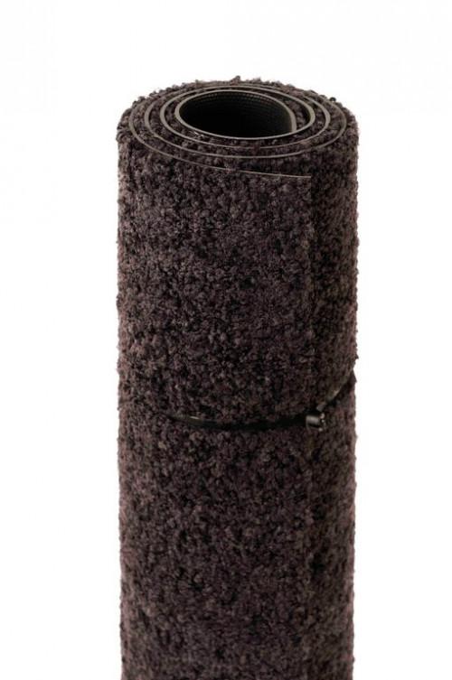 Keilbach - Schuhabstreifer Bravo Grande black