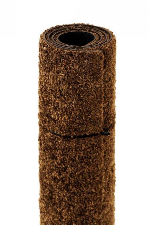 Keilbach - Schuhabstreifer Bravo brown