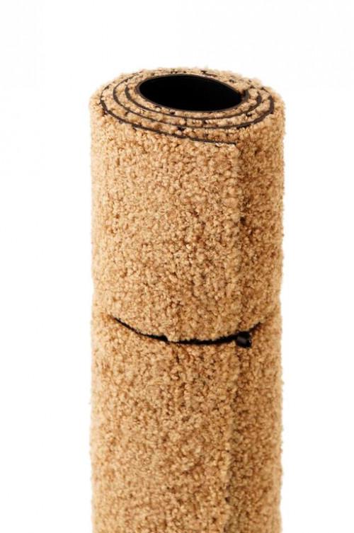 Keilbach - Schuhabstreifer Bravo sand
