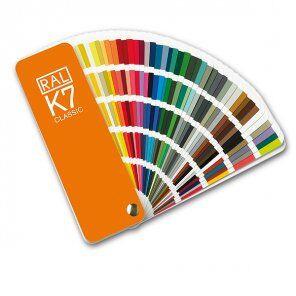Keilbach Glasnost color, Farbe nach Kundenwunsch möglich