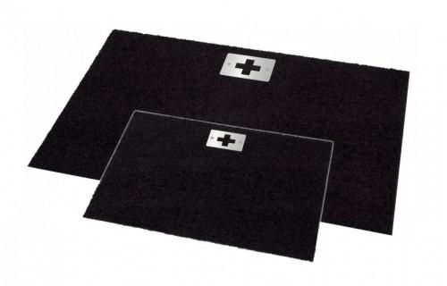 Keilbach - Schuhabstreifer Swiss
